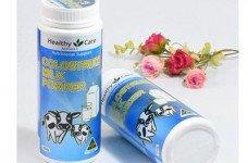Bí quyết sử dụng sữa non Úc hiệu quả nhất các mẹ nên biết
