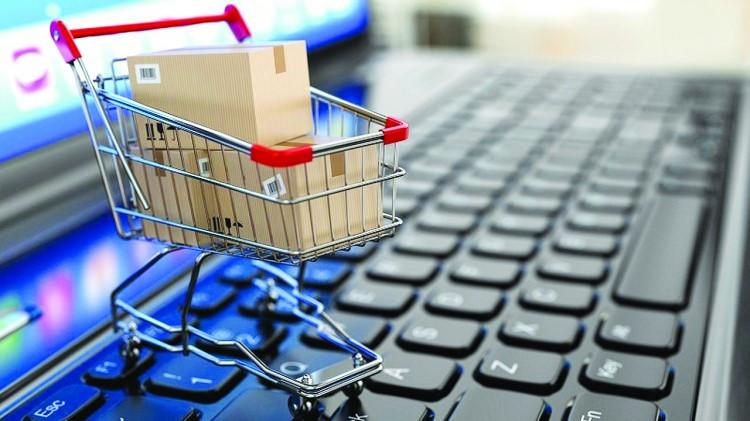Tìm hiểu phương thức thanh toán trước khi thêm sản phẩm vào giỏ hàng