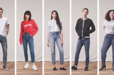 Hướng dẫn mua các mặt hàng thời trang Mỹ đảm bảo thành công!