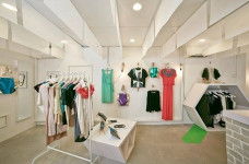 Cách tìm nguồn sỉ quần áo Quảng Châu tại Hà Nội