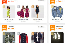 Alibaba là gì? Những điều cần biết khi đặt hàng trên Alibaba