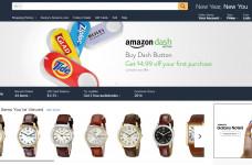 Cách mua hàng tiêu dùng Mỹ nhanh chóng và dễ dàng nhất