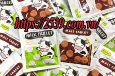 Hướng dẫn từ A đến Z cách nhập bánh kẹo Thái Lan về bán
