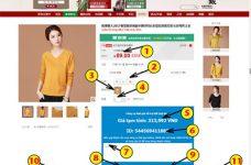 Cách đặt hàng Taobao trên điện thoại chi tiết từ A đến Z