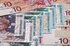 Bật mí cách chuyển tiền sang Malaysia nhanh chóng và an toàn
