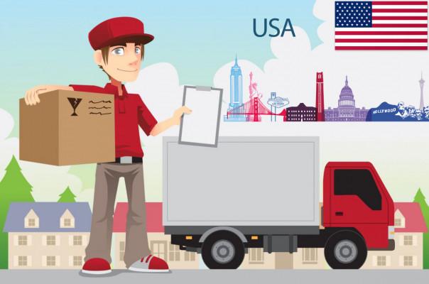 Quý Nam - hỗ trợ nhập xà bông cục Mỹ hiệu quả cho chủ kinh doanh