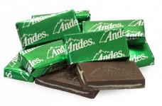 """""""Bỏ túi"""" nguồn nhập chocolate Mỹ chính hãng giá tốt"""