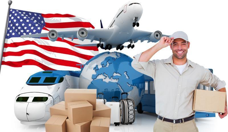 Dịch vụ mua hộ hàng Mỹ của Quý Nam hiện là sự lựa chọn tối ưu nếu bạn muốn mua hàng tiêu dùng Mỹ