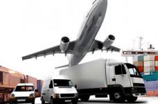 Nhận vận chuyển hàng Trung Quốc về Hà Nội theo kg