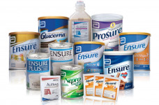 Sữa Ensure cho người già từ Mỹ có tốt không, giá bao nhiêu?