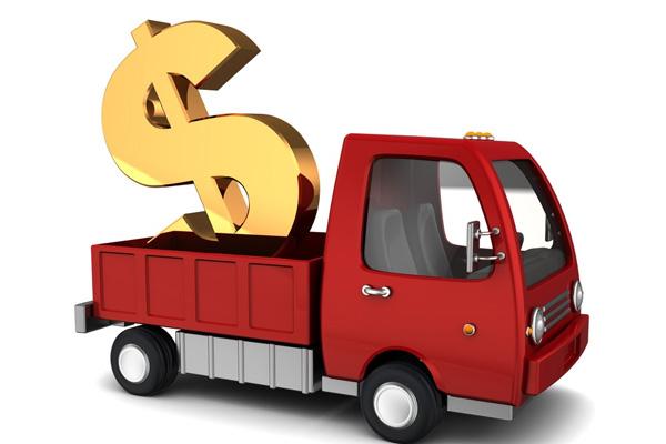 Mức phí vận chuyển hàng Thái Lan đối với hàng đặc biệt có khác hơn so với hàng thông thường
