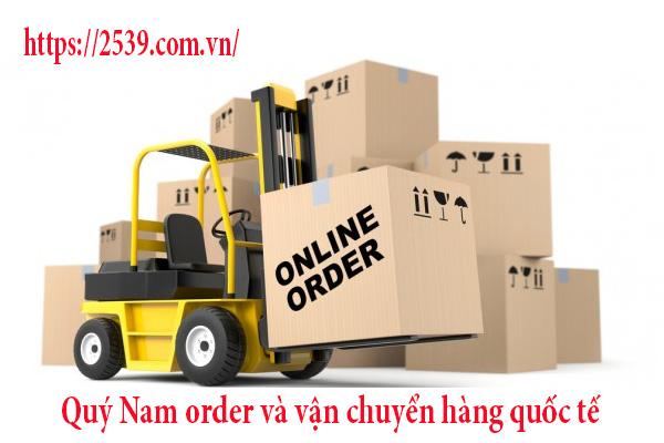 Phí vận chuyển hàng Thái Lan về Việt Nam tại Quý Nam cạnh tranh so với thị trường