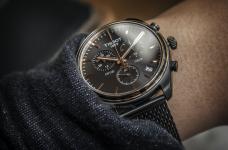 Bật mí bí quyết order đồng hồ Tissot nam về Việt Nam đơn giản, hiệu quả
