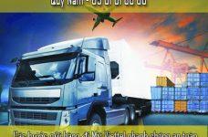 Gửi hàng đi Mỹ Viettel nhanh chóng an toàn năm 2021